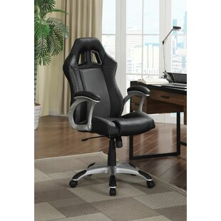 Gallimore Gaming Chair