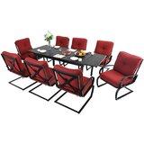 https://secure.img1-fg.wfcdn.com/im/84542347/resize-h160-w160%5Ecompr-r85/1333/133311213/Eftalia+Rectangular+8+-+Person+61.4%2522+Long+Dining+Set+with+Cushions.jpg