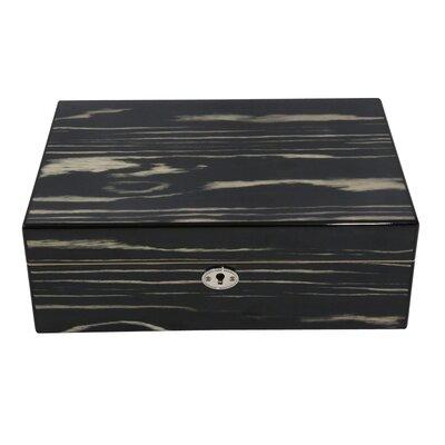 Ivy Bronx Jewelry Box