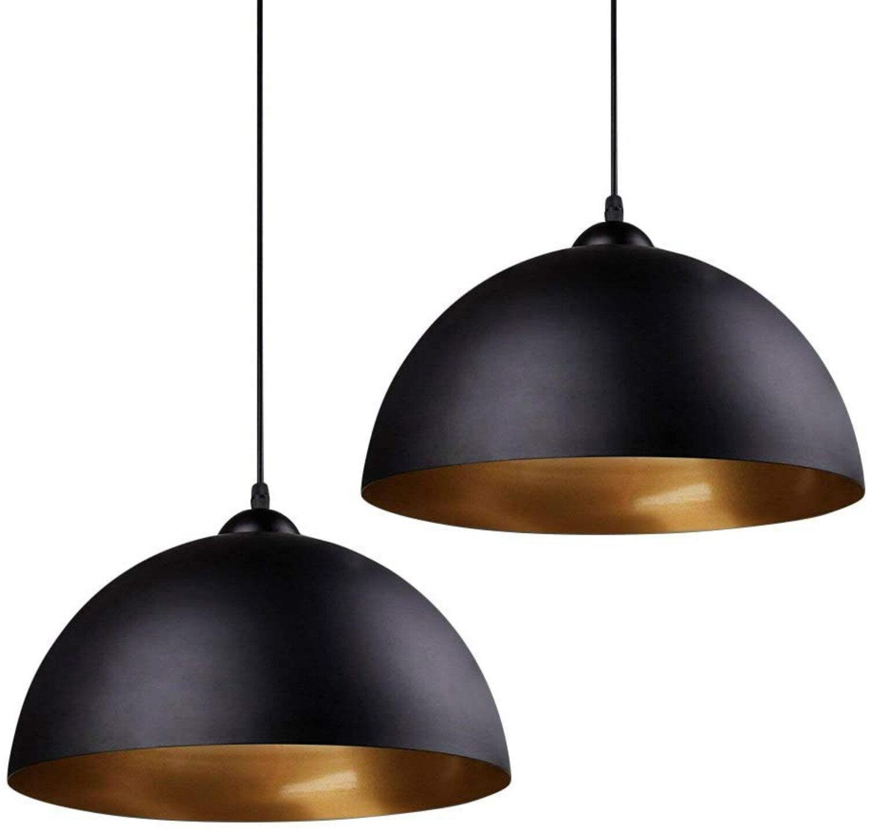 Corrigan Studio Girard 1 Light Single Dome Pendant Reviews Wayfair