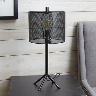 Panama 35 Table Lamp