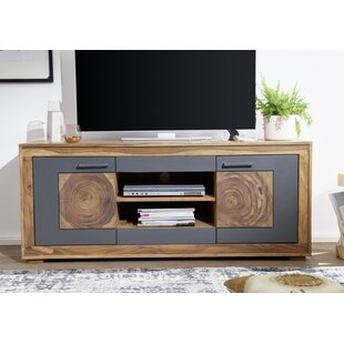 Turin TV Stand For TVs Up To 70