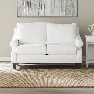 Normanson Loveseat by Birch Lane™ Heritage #1