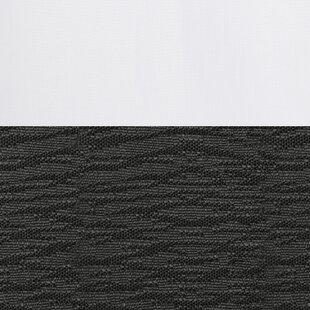 Look for Wigginton Fabric Shower Curtain ByMercury Row