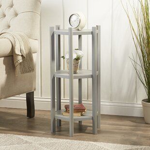 Inexpensive Hakon End Table by Red Barrel Studio