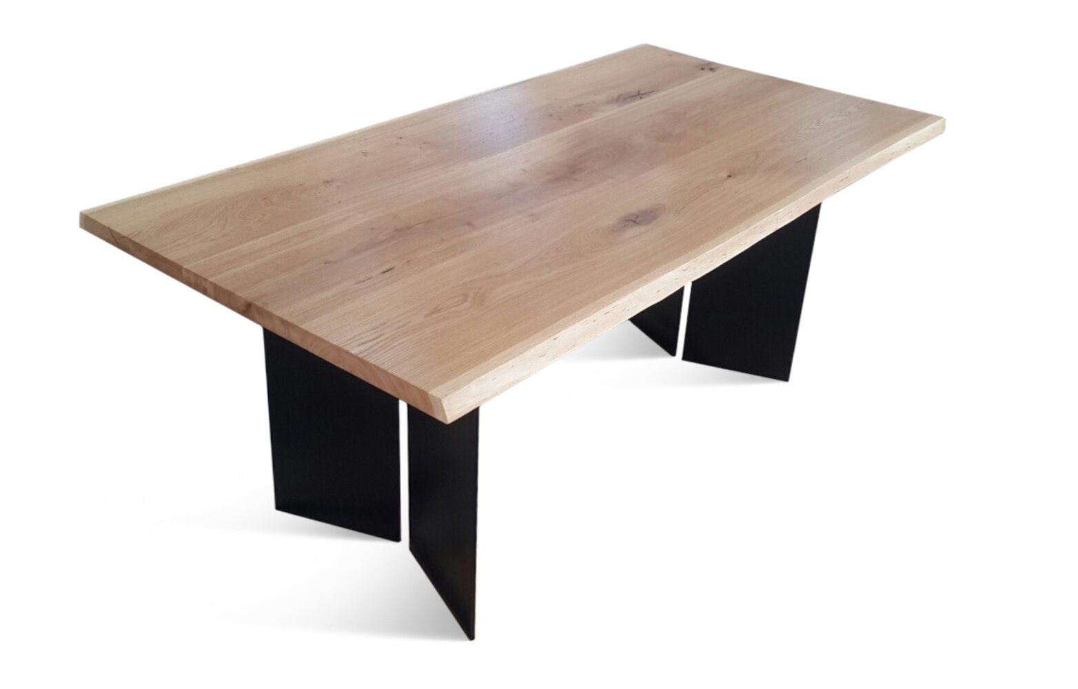 Foundry Select Newkirk Xs Dining Table Wayfair