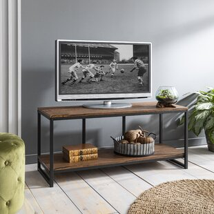 Northfield TV Stand For TVs Up To 43