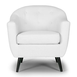Wessex Arm Chair by Langley Street