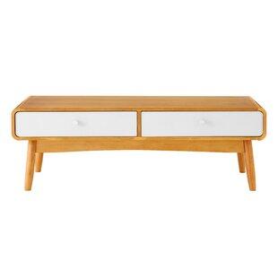 Best Bedrija Coffee Table With Storage