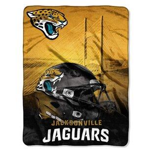 a39f022f Jacksonville Jaguars You'll Love | Wayfair