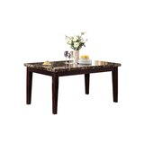 Mccary Dining Table by Charlton Home®
