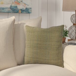 Crestmont Throw Pillow