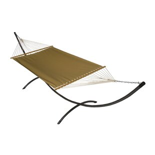 Red Barrel Studio Lorilee Sunbrella Hammock