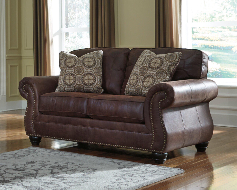 Sensational Conesville Loveseat Ncnpc Chair Design For Home Ncnpcorg