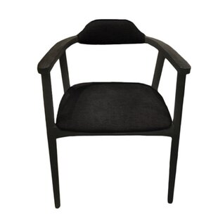 Brayden Studio PePPer Armchair