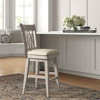 Super Sylvania Adjustable Height Swivel Bar Stool Reviews Gamerscity Chair Design For Home Gamerscityorg