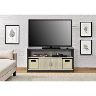 Magdalena TV Stand for TVs up to 50 by Latitude Run