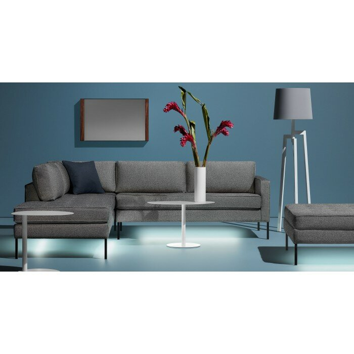 Paramount Sectional Sofa