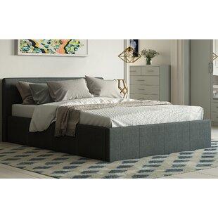 4 Foot Bed Wayfair Co Uk