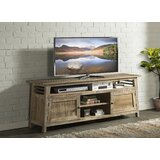 Keim TV Stand for TVs up to 85 by Gracie Oaks