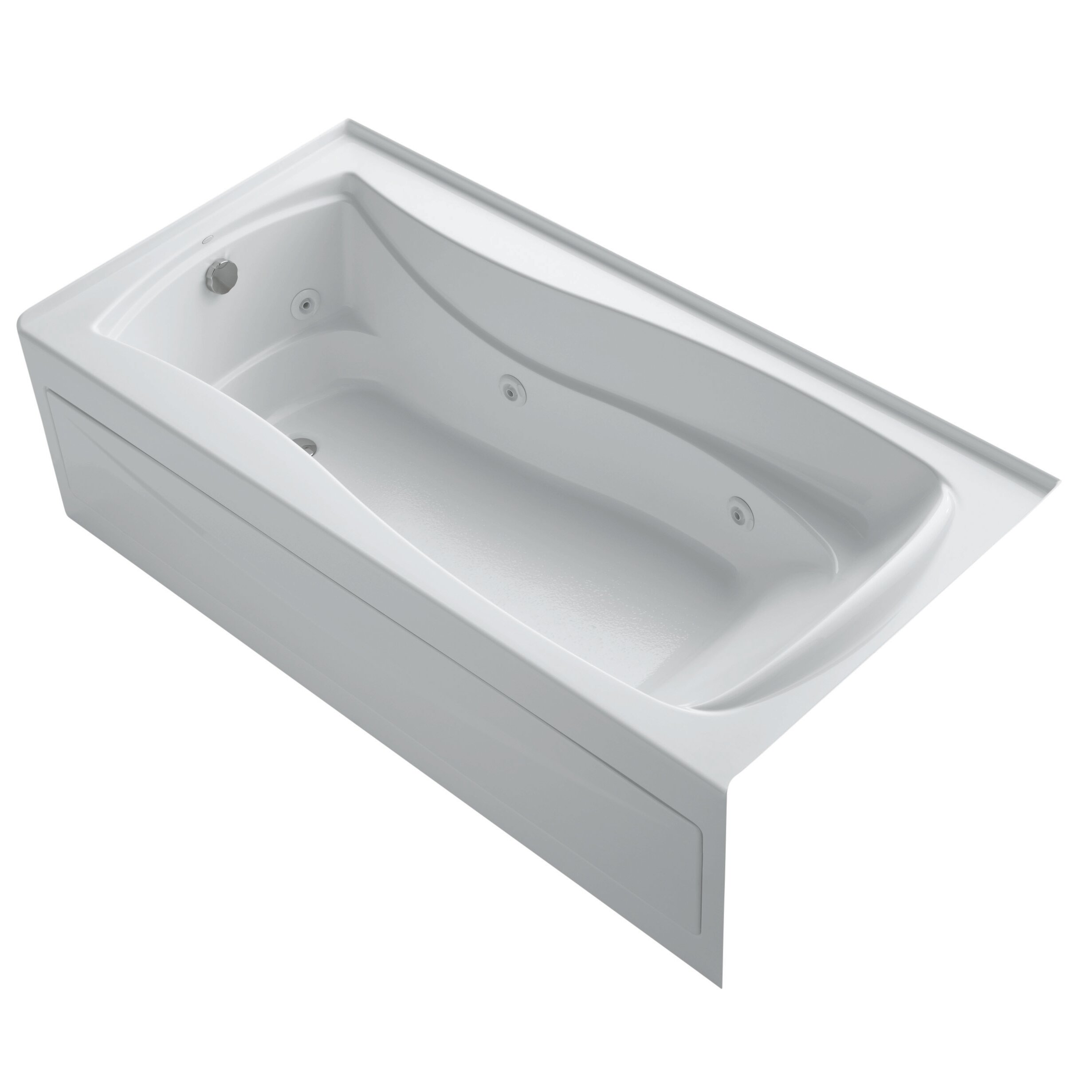 oval tub tubs jet round two whirlpool small for corner bathtub jetted free standing rectangular