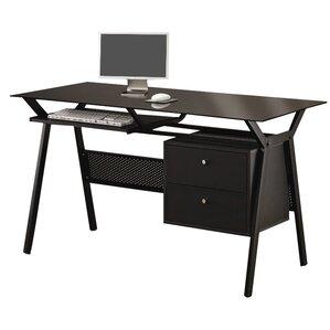 Phaidra Computer Desk