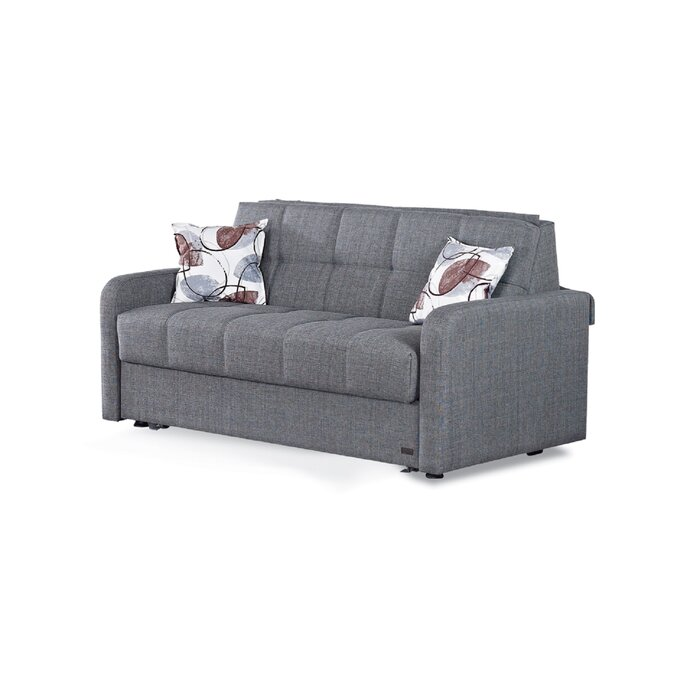 Cool Utica Sofa Bed Short Links Chair Design For Home Short Linksinfo