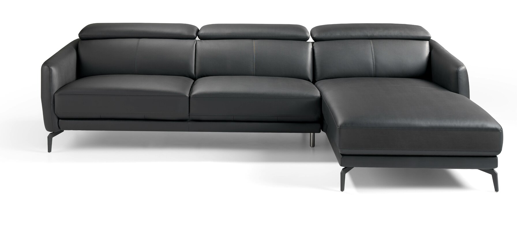 angel cerda ecksofa aus echtleder bewertungen. Black Bedroom Furniture Sets. Home Design Ideas
