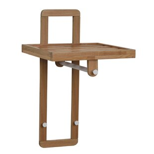 Shotwell Hat Wall Mounted Coat Rack By August Grove