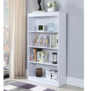 Watanabe Wooden Standard Bookcase