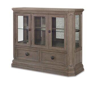 Bonham Display Cabinet