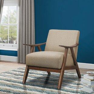 Hofstetter 28.5'' Wide Armchair