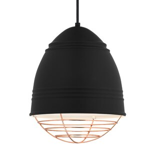LBL Lighting Loft 1-Light ..