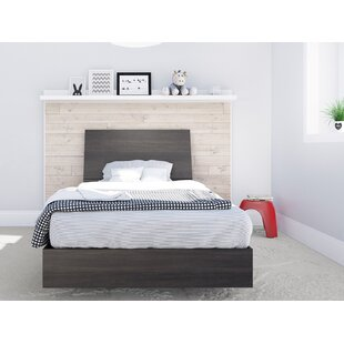 platform bed with nightstand. Save Platform Bed With Nightstand D