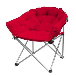 Blakeway Papasan Chair by ..