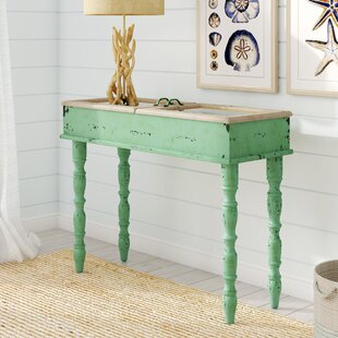 Marhill Console Table