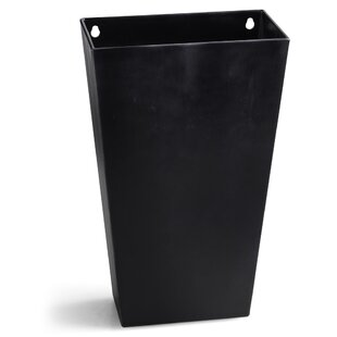 Napa Composite Wall Planter
