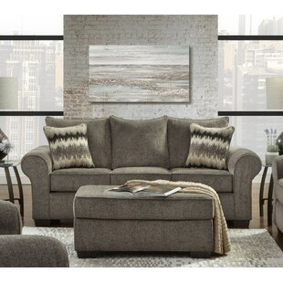 Buying Zhenya 2 Piece Living Room Set by Red Barrel Studio Reviews (2019) & Buyer's Guide