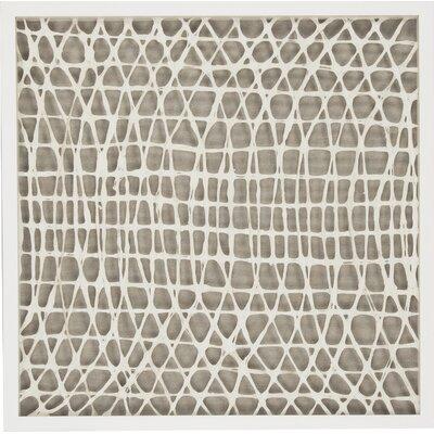 Rice Paper Wall Art Wayfair