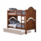https://secure.img1-fg.wfcdn.com/im/84587788/resize-h160-w160%5Ecompr-r85/8422/84220601/eaglin-convertible-twin-over-twin-bunk-bed.jpg