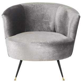 Modern & Contemporary Bedroom Chairs | AllModern