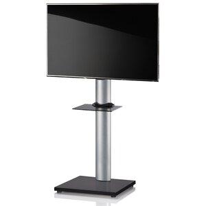 TV-Ständer für Fernsehgeräte bis 70
