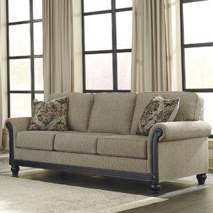 Lombardo Sofa Bed