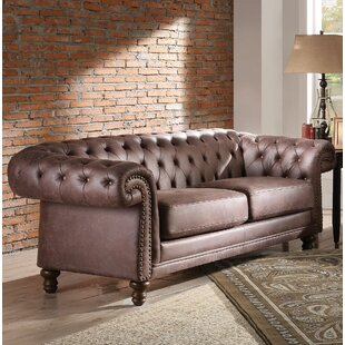 Canora Grey Oconnell Standard Sofa