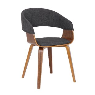 Maldonado Upholstered Dining Chair by Wro..