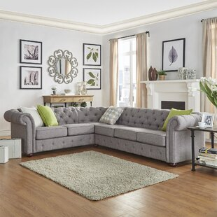 Gowans Sectional Collectio..