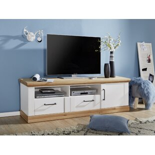 Dunshee TV Stand For TVs Up To 70