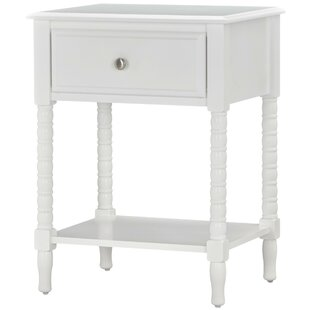 Teen Kids Nightstands Joss Main