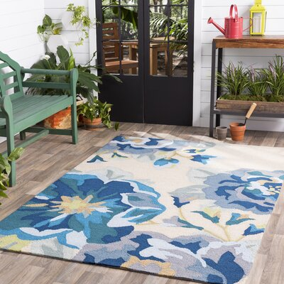 8 X 10 Blue Area Rugs You Ll Love In 2019 Wayfair