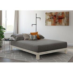 Stella Bed Frame